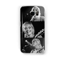 Emily Kinney Collage Samsung Galaxy Case/Skin