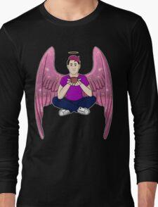 Markiplier Angel T-Shirt