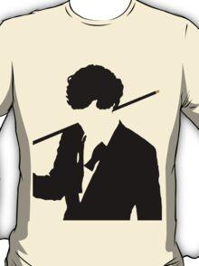 Pimp Cane (Large) T-Shirt