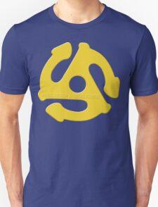 Megatrip Industries - 45 RPM T-Shirt