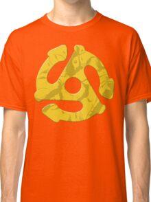 Seven Inch Superhero v.1 Classic T-Shirt