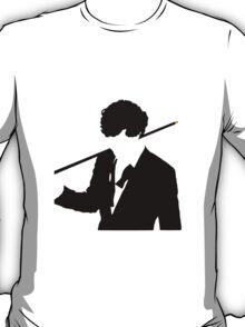 Pimp Cane (Small) T-Shirt