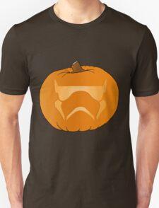 Spook-Trooper T-Shirt