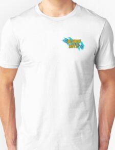 Blonde Boyz Get The Girls T-Shirt