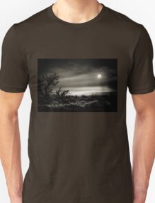 Louisiana night T-Shirt