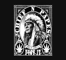 Chief'n Stamp Unisex T-Shirt
