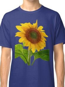 Prize Sunflower Classic T-Shirt