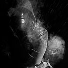 Crimeson by Luis Ferreiro