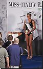 Miss Italia by imagic