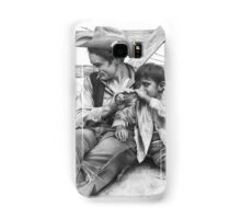 Little Giants Samsung Galaxy Case/Skin