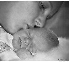 Precious Moments *canon 7D* Photographic Print