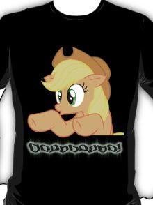 Oooooo! T-Shirt