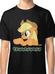 Oooooo! Classic T-Shirt