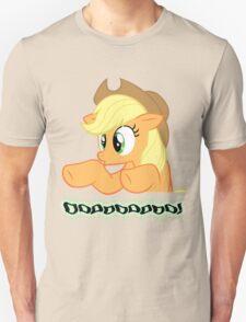 Oooooo! Unisex T-Shirt
