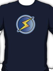 Electrasteph Logo T-Shirt