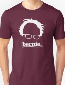 Bernie Sanders shirt T-Shirt