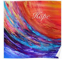Hope 2 Poster