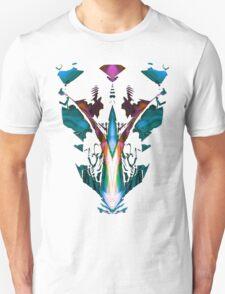 jhfsJHS#; T-Shirt