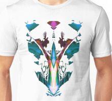 jhfsJHS#; Unisex T-Shirt