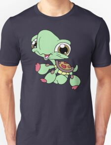 Littlest Pet Shop Turtle T-Shirt