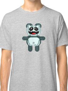 PANDA 3 Classic T-Shirt