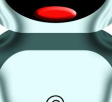 PANDA 3 Sticker