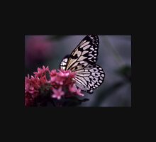 Idea Leuconoe Butterfly Unisex T-Shirt