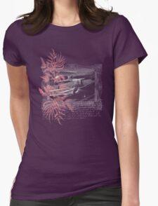 Romantic Sailor  T-Shirt
