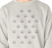 Kawaii Killua ~ Pullover