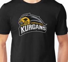 Kurgan Sports Logo T-Shirt