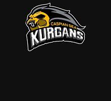 Kurgan Sports Logo Unisex T-Shirt
