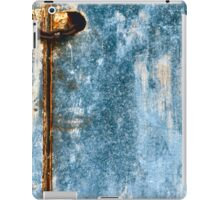 Secrets iPad Case/Skin