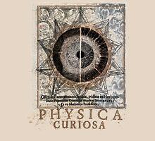 Physica Curiosa Unisex T-Shirt