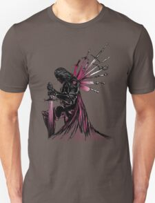 The Knight of Betrayal T-Shirt