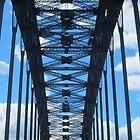Bridge work by justineb