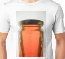 PURITY Unisex T-Shirt