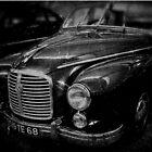 car2 by agawasa