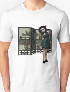 Little Maiko T-Shirt