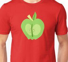Big Macintosh Cutie Mark Unisex T-Shirt