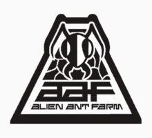 Alien Ant Farm by SexyThwomp