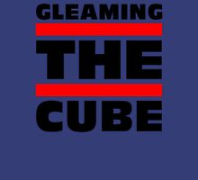 Gleaming The Cube Vintage 80's T-Shirts Unisex T-Shirt