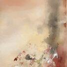 Delicate Dreams by Jing3011