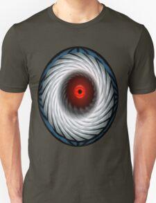 Bulls Eye Unisex T-Shirt