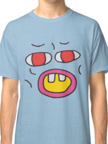CHERRYBOMB Classic T-Shirt