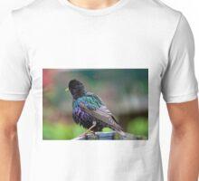 Darling Starling Unisex T-Shirt