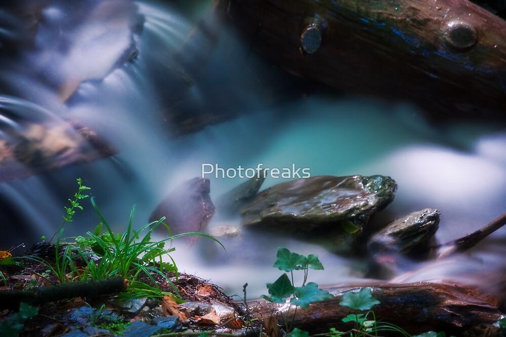 Stonewashed by Photofreaks