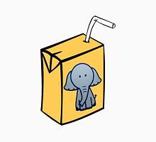 Elephant Juice Unisex T-Shirt