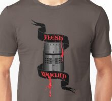 Flesh Wound T-Shirt