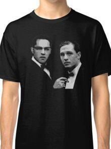 Ronald, Reginald Classic T-Shirt