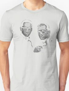 Ronald, Reginald T-Shirt